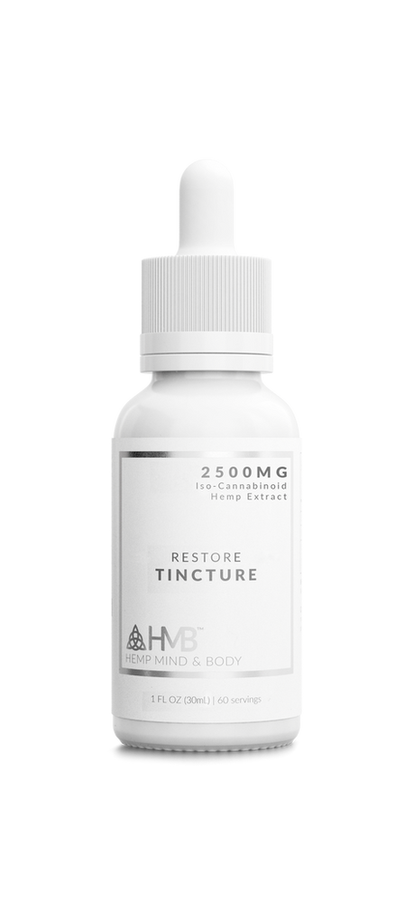HM&B_TinctureRestore_ISO_1oz_2500mg_Fron