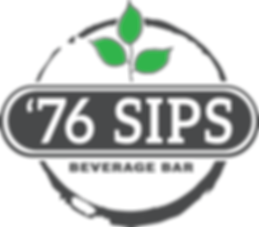 76 Sips Beverage Bar Logo_CMYK_HR.png