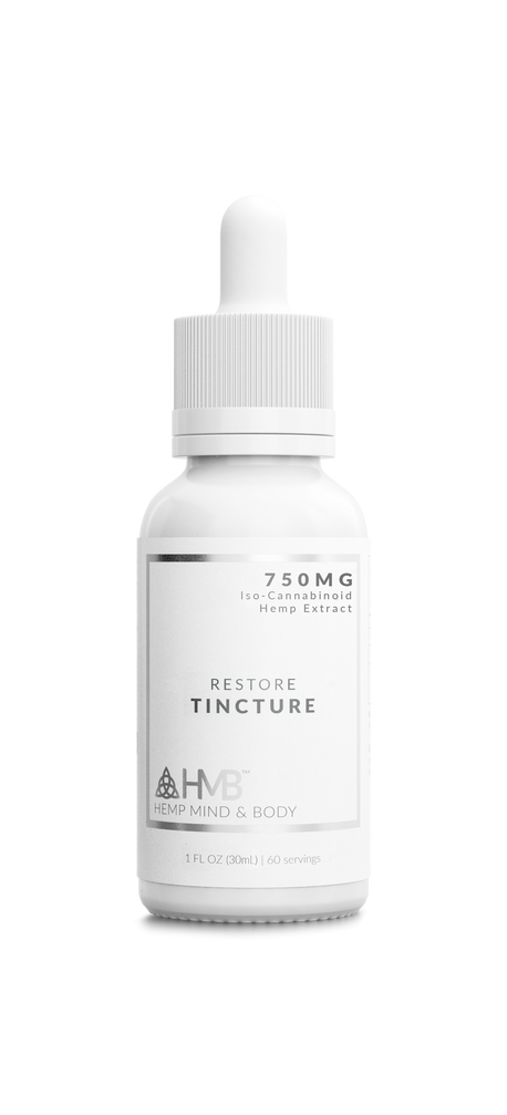 HM&B_TinctureRestore_ISO_1oz_750mg_Front