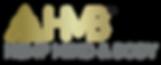 HMB_Logo_Left_Gold.png
