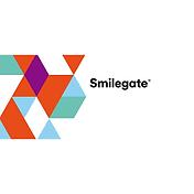smilegate.png