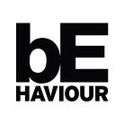 behaviour.png