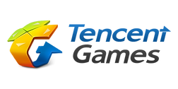 tencent-games-logo-png-1-e1542208538794.