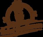 rg_logo_static.png