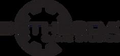 Bethesda_Game_Studios_logo.png