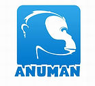 Anuman_Logo2012.jpg