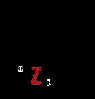 Logo---%C3%96z%C5%9Fen-Hukuk-B%C3%BCrosu