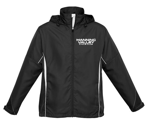 MVCC - Adult Jacket