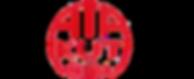 atakut_logo.png