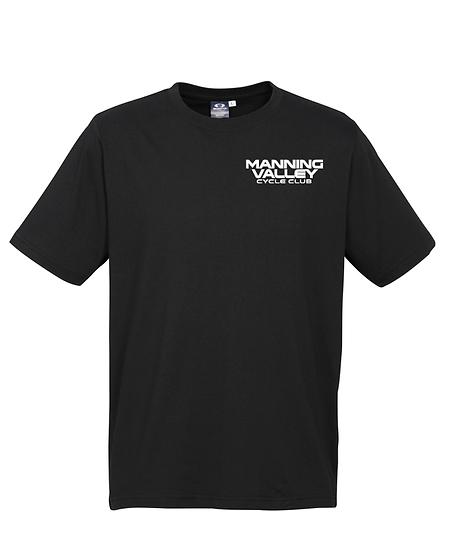 MVCC- Cotton T-Shirt