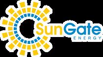 1585149077_logo-top-panel(170x95)(95x50)