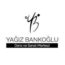 YB DANS.png