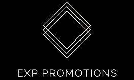 EXP PROMOTIONS.png