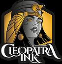 logo CLEOPATRA.png