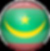 Mauritania-round-flag.png