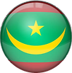 Mauritania-round-flag.png