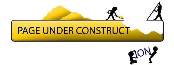 under_construction-1.png