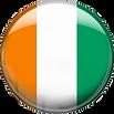 cote d'ivoire flag.png