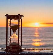 1-hourglass-sunrise-colin-and-linda-mcki