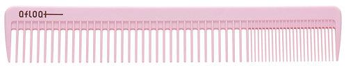 AFLOAT 7:3 Cut-Comb Pink