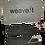 Thumbnail: Weave:it - Duo