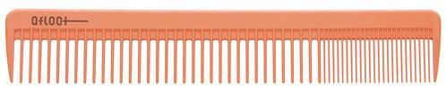 AFLOAT 7:3 Cut-Comb Orange