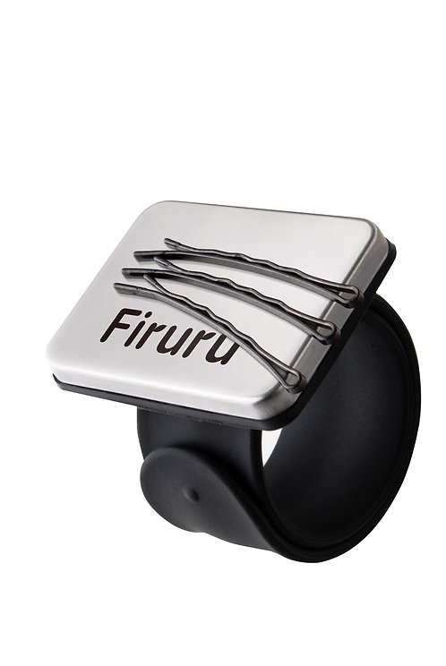 Firuru Pin-Holder