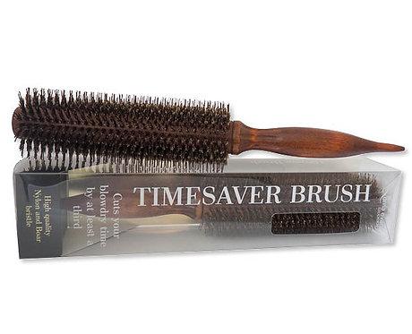Lorna Evans Education Timesaver Brush