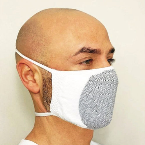 PPE Face Mask