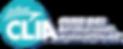 Affiliate - CLIA PNG.png