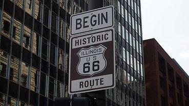 chicago-1565584.jpg