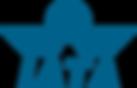 IATA_Logo.svg.png