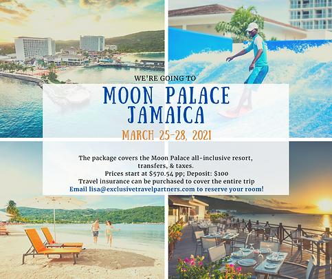 MOON PALACE JAMAICA ETP.png