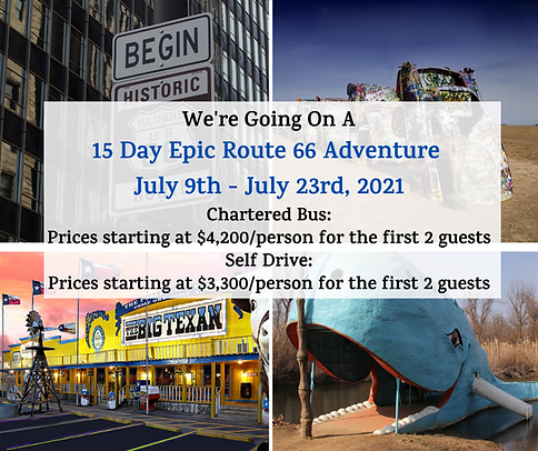 15 Day Epic Route 66 Adventure .png