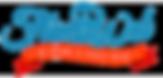 logo-fructiweb transparent copie.png