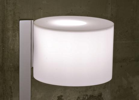 Product Design 2011