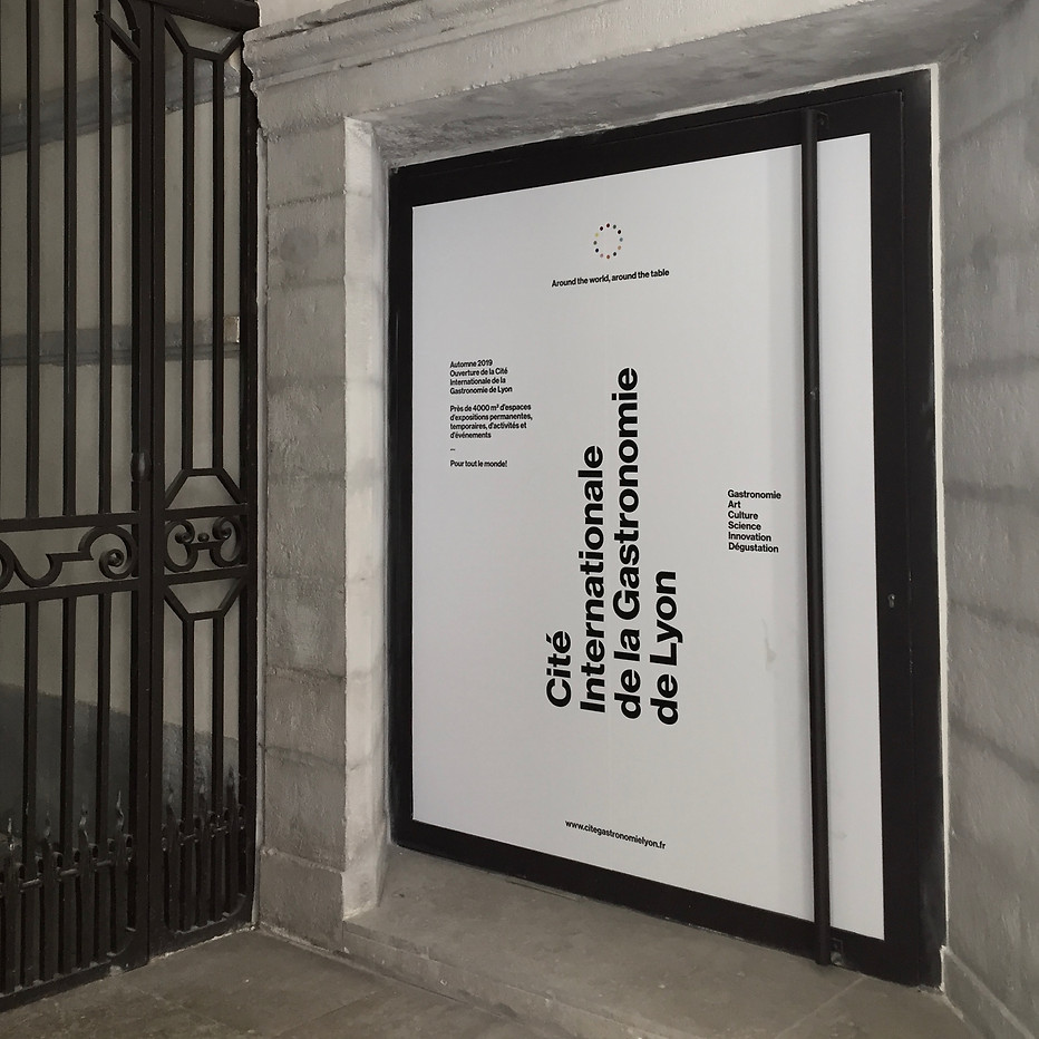 Museums 2019
