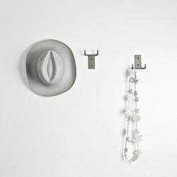 Hook nº1 by Elmar Thome