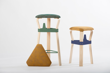 Product Design 2015