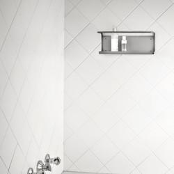 Shelf nº11 by Elmar Thome