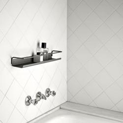 Shelf nº13 by Elmar Thome