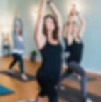 101118_Bella Yoga_BTP_013.jpg