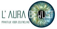 L'aura Bewust Enschede