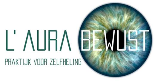 L' aura Bewust Enschede