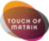 logo-touchofmatrix.png