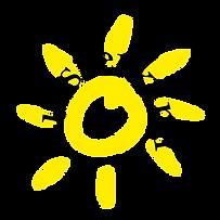 Logo-Luisterkind-werkers.png