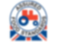 Red Tractor Logo.jpg