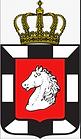 Kreis Herzogtum-Lauenburg.png