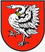 Kreis Stormarn.png
