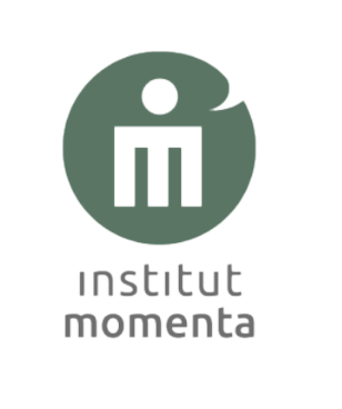 Institut_momenta_edited.png